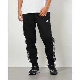 メンズ ジャージパンツ NSW リピート PK ジョガー パンツ DM4673010 (ブラック)