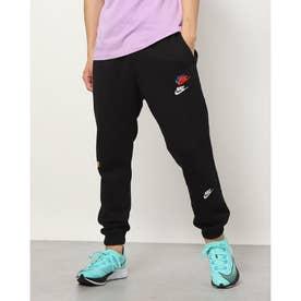 メンズ スウェットロングパンツ NSW SPE+ FT ジョガー パンツ M FTA DD4677010 (ブラック)