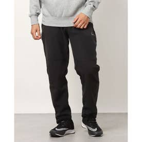 メンズ ウインドパンツ TF ウィンターライズド パンツ DD2137010 (ブラック)
