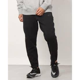 メンズ スウェットロングパンツ NSW TE+ ウィンター フリース パンツ DD7013010 (ブラック)