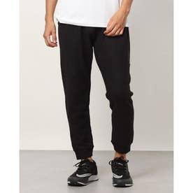 メンズ フィットネス ロングパンツ DRIーFIT コア ヨガコア フリース パンツ CZ2222010 (ブラック)
