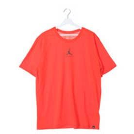 バスケットボール 半袖Tシャツ ジョーダン 23/7 BASKETBALL S/S Tシャツ 840394852