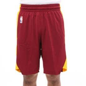 バスケットボール ハーフパンツ  CLE PRACTICE ショート 866934677