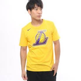 バスケットボール 半袖Tシャツ  LAL ES LOGO S/S Tシャツ 870515728