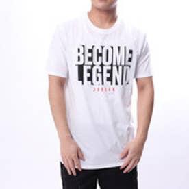 バスケットボール 半袖Tシャツ ジョーダン BECOME LEGEND S/S Tシャツ 916150101