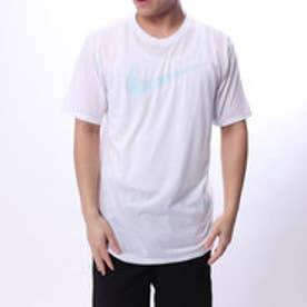 バスケットボール 半袖Tシャツ GOLDEN SWOOSH S/S Tシャツ 913350100