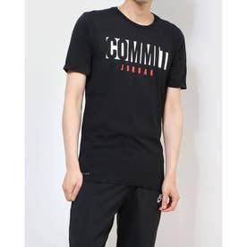 バスケットボール 半袖Tシャツ ジョーダン S/S Tシャツ FA 2 939650010