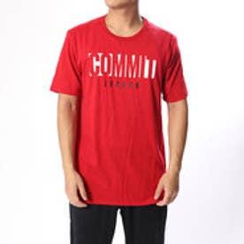 バスケットボール 半袖Tシャツ ジョーダン S/S Tシャツ FA 2 939650687