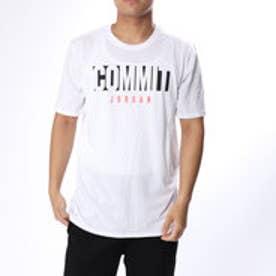 バスケットボール 半袖Tシャツ ジョーダン S/S Tシャツ FA 2 939650100