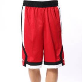 バスケットボール ハーフパンツ ジョーダン RISE ショート 1 924562687