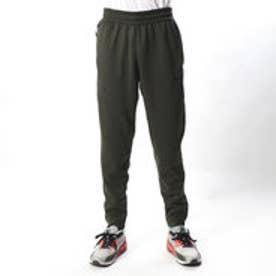バスケットボール スウェットパンツ SPOTLIGHT パンツ 925633355