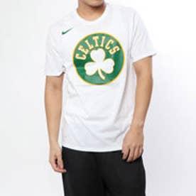 バスケットボール 半袖Tシャツ BOS ES CE S/S Tシャツ AA6698100