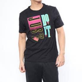 バスケットボール 半袖Tシャツ DRI-FIT JDI ボール S/S Tシャツ AJ9656010