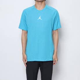 バスケットボール 半袖Tシャツ ジョーダン 24 ALPHA THERMA プルオーバー フーディ 889713433