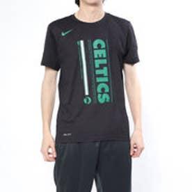 バスケットボール 半袖Tシャツ BOS VRT WORDMARK S/S Tシャツ AQ6854010