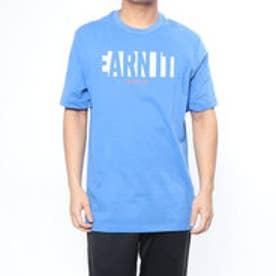 バスケットボール 半袖Tシャツ ジョーダン 24 ALPHA DRY S/S トップ AQ3697402