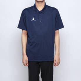 バスケットボール ポロシャツ チーム ポロ AO9225-419
