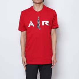 バスケットボール 半袖Tシャツ ジョーダン エア フォト Tシャツ AT0552-687