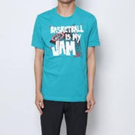 バスケットボール 半袖Tシャツ DRI-FIT BBALL JAM Tシャツ BQ3602-366