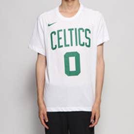 バスケットボール 半袖Tシャツ BOS FNW NN Tシャツ BQ1517104