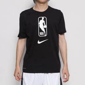バスケットボール 半袖Tシャツ NBA Tシャツ チーム 31 S/S AT0516010