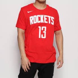 バスケットボール 半袖Tシャツ HOU FNW NN Tシャツ BQ1534660