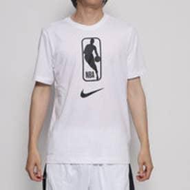 バスケットボール 半袖Tシャツ NBA Tシャツ チーム 31 S/S AT0516100