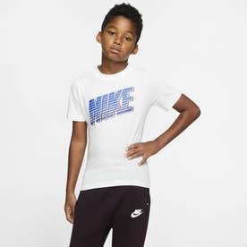 半袖Tシャツ YTH ブロック Tシャツ CU4570100
