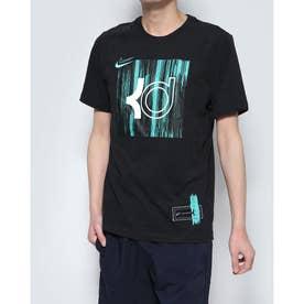 バスケットボール 半袖Tシャツ AS KD M NK DRY TEE LOGO CD1279010