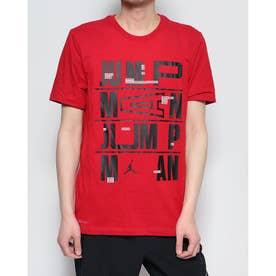 バスケットボール 半袖Tシャツ ジョーダン DFCT ジャンプマン SS クルー CJ6303687