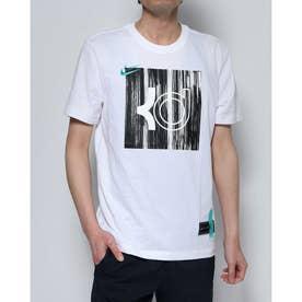 バスケットボール 半袖Tシャツ AS KD M NK DRY TEE LOGO CD1279100