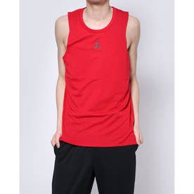 バスケットボール ノースリーブシャツ AS M J 23ALPHA JSY CJ5545687
