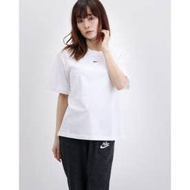 レディース 半袖機能Tシャツ ウィメンズ エッセンシャル BF S/S トップ CT2588100