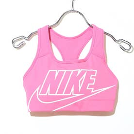 レディース フィットネス スポーツブラ ウィメンズ MED ノン パッド フューチュラ ブラ BV3644684 【返品不可商品】 (ピンク)