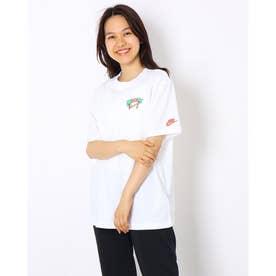 レディース 半袖Tシャツ ウィメンズ NSW サマー 2 S/S Tシャツ DJ1916100 (マルチカラー)