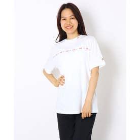 レディース 半袖Tシャツ ウィメンズ NSW BF スウッシュ シーズナル S/S Tシャツ DJ1839100 (マルチカラー)