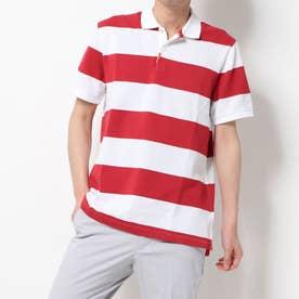 メンズ ゴルフ 半袖シャツ AS THE NIKE POLO GLF STRIPE BV0378609