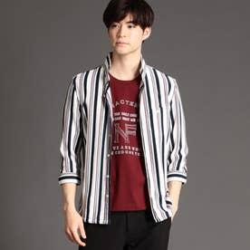 七分袖カットソーシャツ (93その他4)