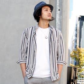 七分袖カットソーシャツ (94その他5)