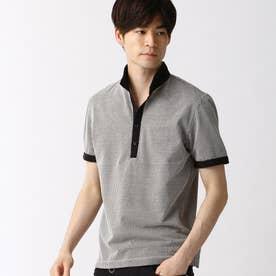 スキッパーポロシャツ (91その他2)