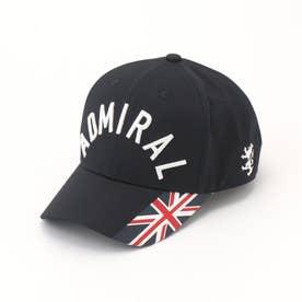 Admiral(アドミラル)別注キャップ (67ネイビー)