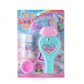 ジュニア レジャー用品 玩具 キラりんドリーミーしゃぼん 000014370
