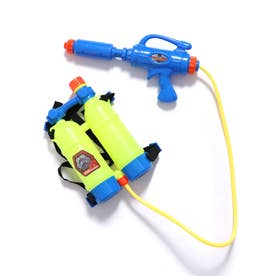 ジュニア レジャー用品 玩具 ウォーターガンネオタンクスプラッシャー 000013760