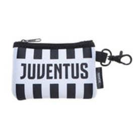 サッカー/フットサル ライセンスグッズ ユベントス ネオプレーンコインケース JUVENTUS JUV33407