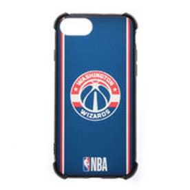 バスケットボール ウェア/小物 iPhone 6/7/8 カバー WIZARDS NBA32680
