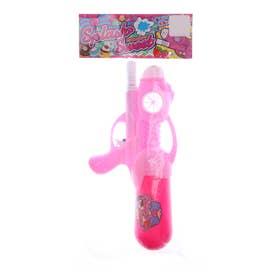 レジャー用品 玩具 ウォーターガン エアスプラッシュスイート 000013670
