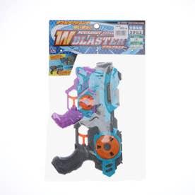 レジャー用品 玩具 アクアショットダブルブラスター 166782