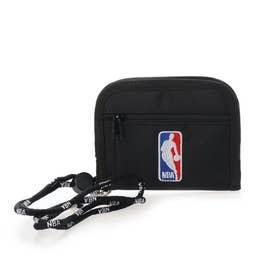 バスケットボール ウェア/小物 RFウォレット WIZARDS NBA-0013WI