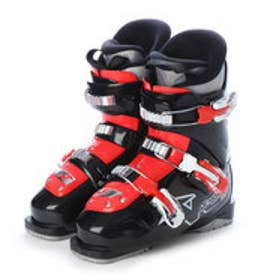 ジュニア スキー ブーツ TEAM 3 05082500