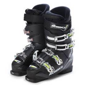 メンズ スキー ブーツ CRUISE 05054804